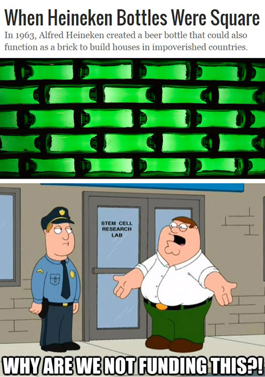 cool-square-bottles-Peter-Griffin
