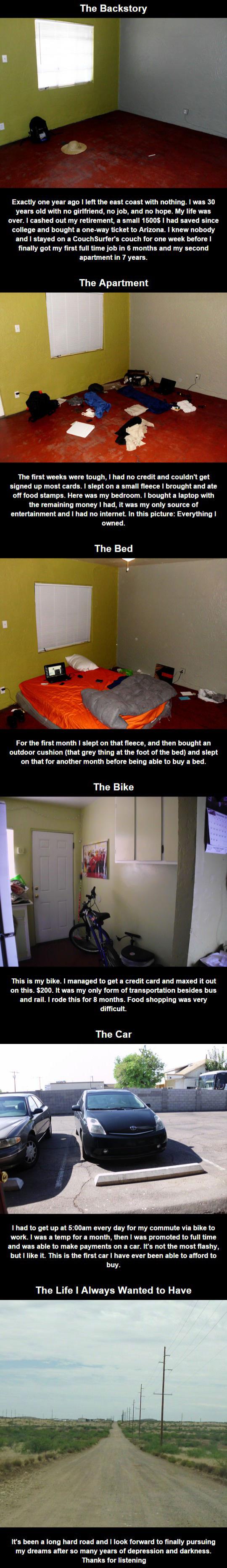 cool-story-apartment-empty-bike