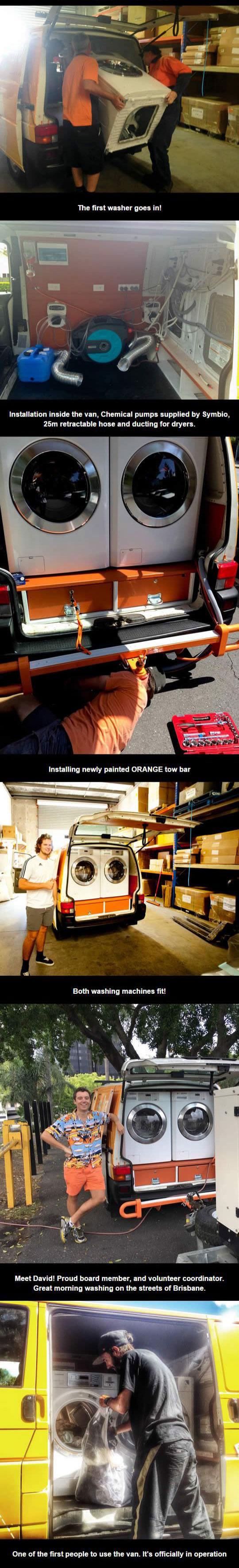 cool-van-washing-machine-street-homeless