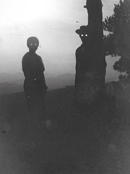 eerie_photos_that_will_give_you_the_creeps_640_36