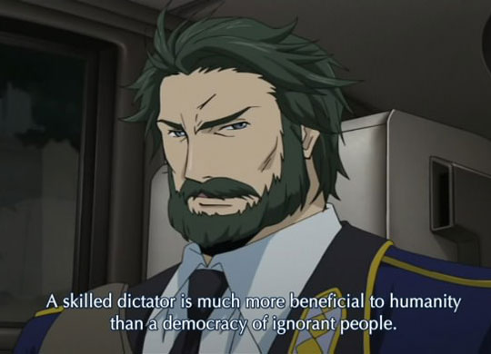 funny-Anime-dictator-democracy