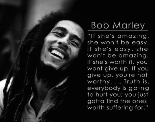 funny-Bob-Marley-amazing-easy-love