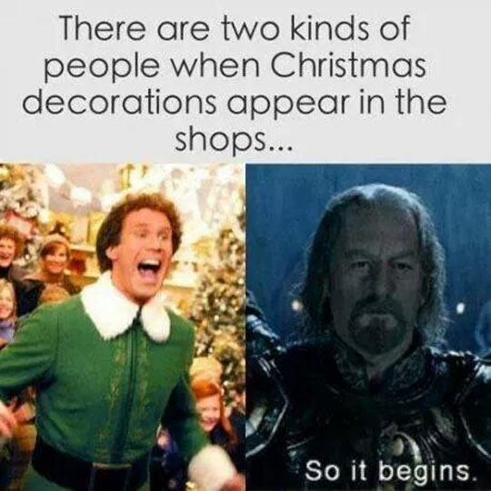 funny-Christmas-decoration-shops-kind-people