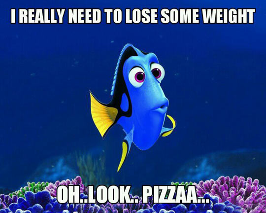 funny-Doris-forgetful-lose-weight