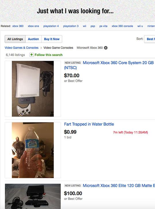 funny-Ebay-item-bottle-fart