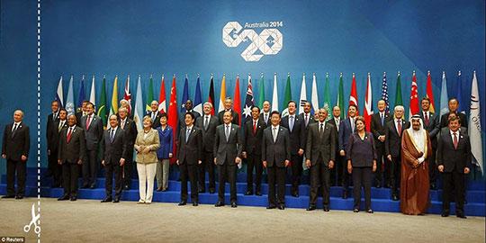 funny-G20-Putin-flag-cut-here