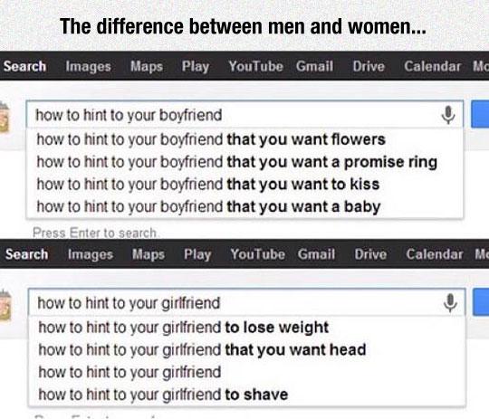 funny-Google-autocomplete-boyfriend-girlfriend-options