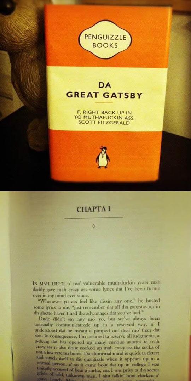 funny-Great-Gatsby-book-slang