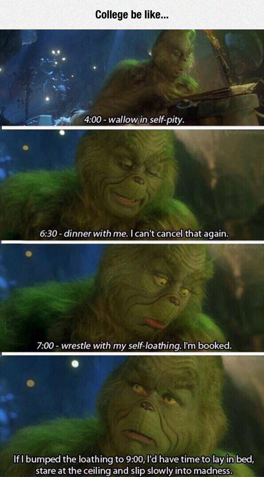 funny-Grinch-schedule-appointment