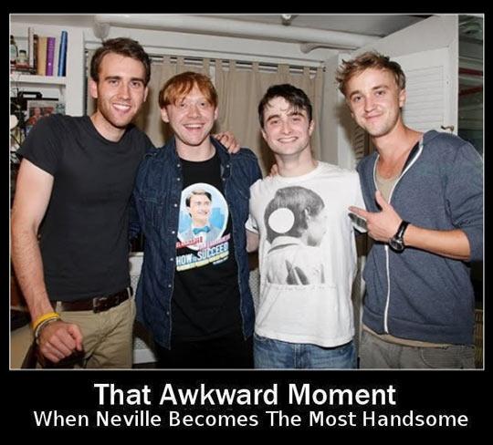 funny-Harry-Potter-cast-reunion