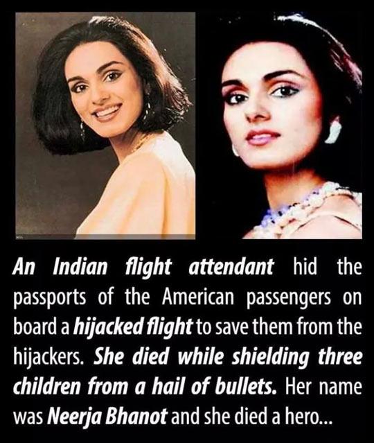 funny-Indian-flight-attendant-hero
