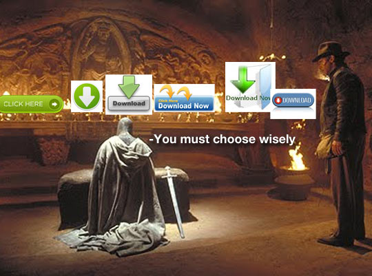 One Of The Most Difficult Choices Nowadays