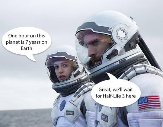 funny-Interstellar-time-Half-Life