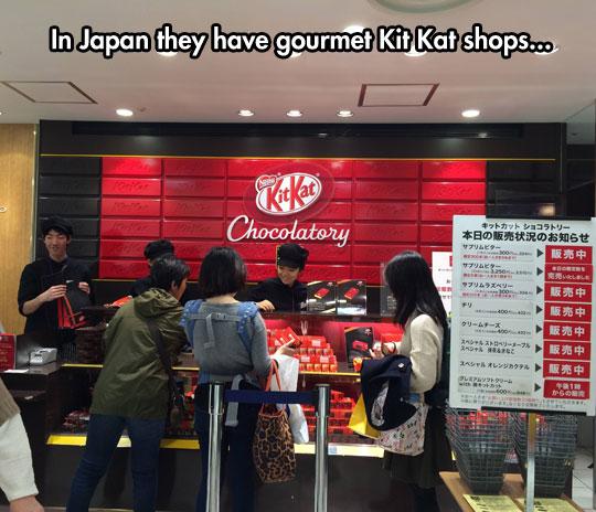 funny-Japan-gourmet-Kit-Kat-store