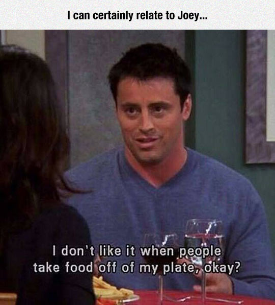 funny-Joey-food-people-plate