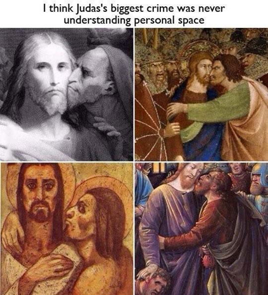 funny-Judas-paintings-personal-space