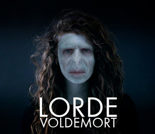 funny-Lorde-Voldemort-face-swap-1