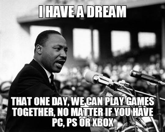 funny-Martin-Luther-dream-gamers