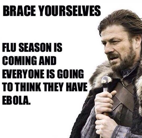 funny-Ned-Stark-Game-Thrones-flu-season