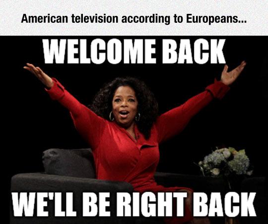 funny-Oprah-American-TV-for-Europeans