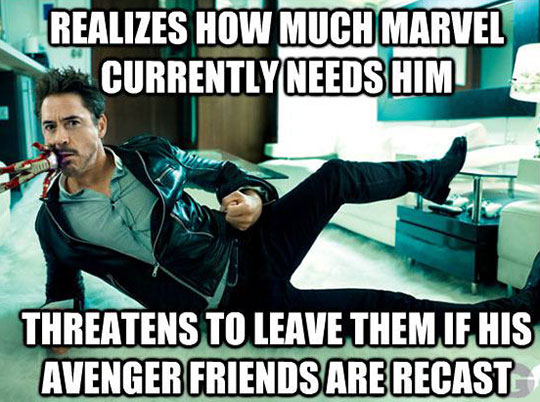funny-Robert-Downey-Jr-Avengers-recast-threat