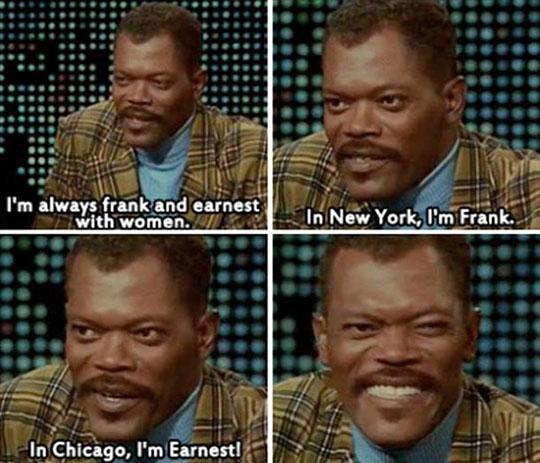 funny-Samuel-Jackson-joke-interview-names