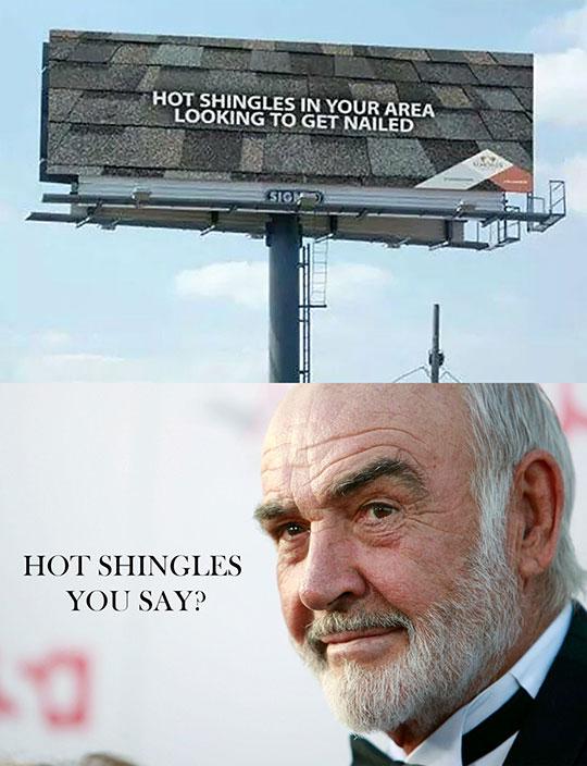 funny-Sean-Connery-billboard-speech