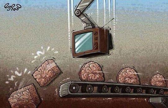 funny-TV-square-brain-factory