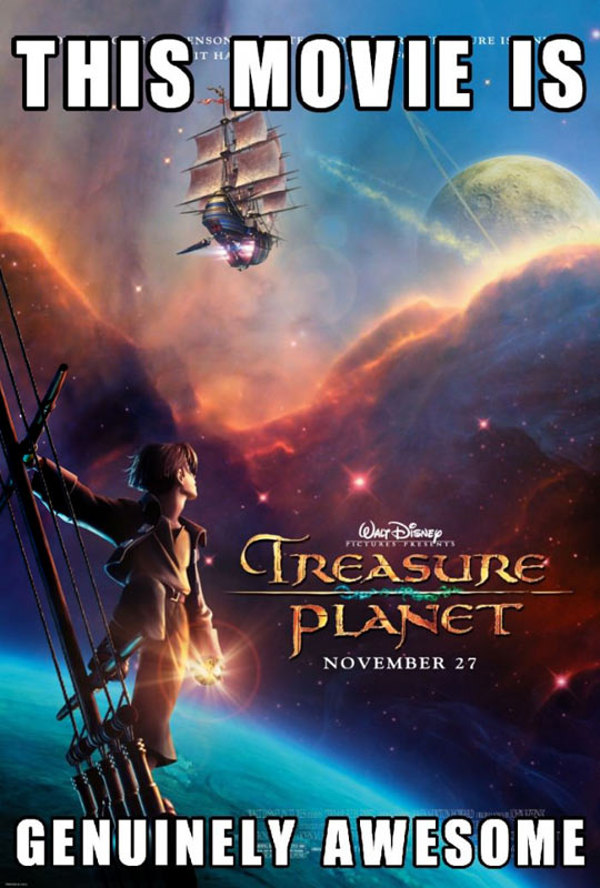 funny-Treasure-Planet-movie-poster
