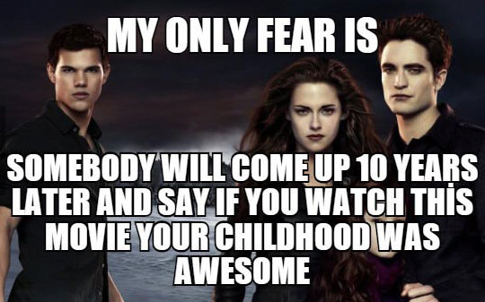 funny-Twilight-movie-meme-future