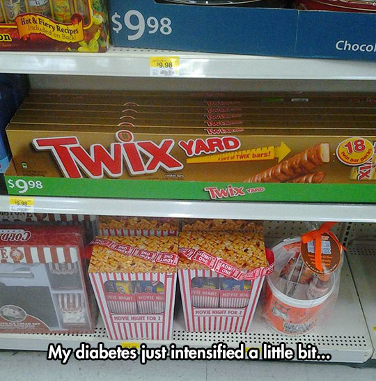 funny-Twix-chocolate-special-edition-long-market