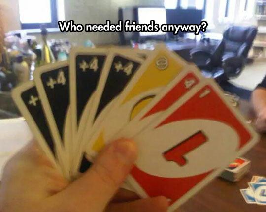 funny-Uno-game-card-friends