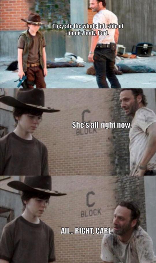 funny-Walking-Dead-Rick-joke-right-side