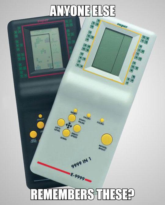 funny-analog-game-screen-LED
