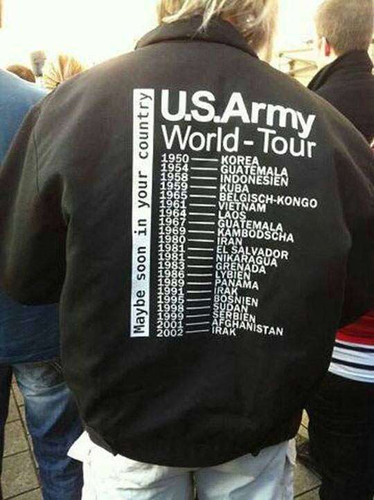 funny-army-world-tour-country-jacket