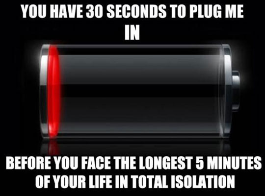 funny-battery-drained-red-alert