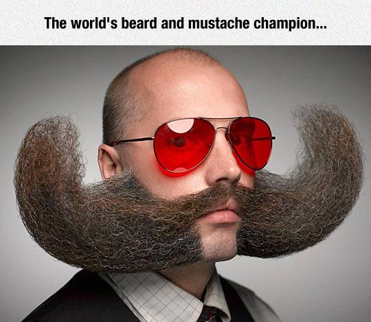 funny-beard-mustache-world-champion