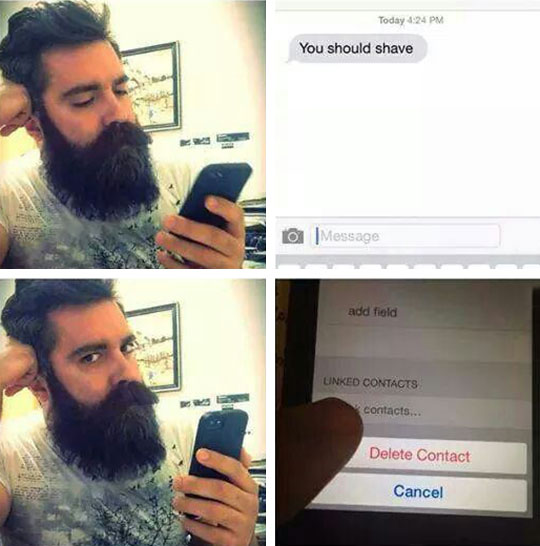 funny-bearded-men-contact-phone