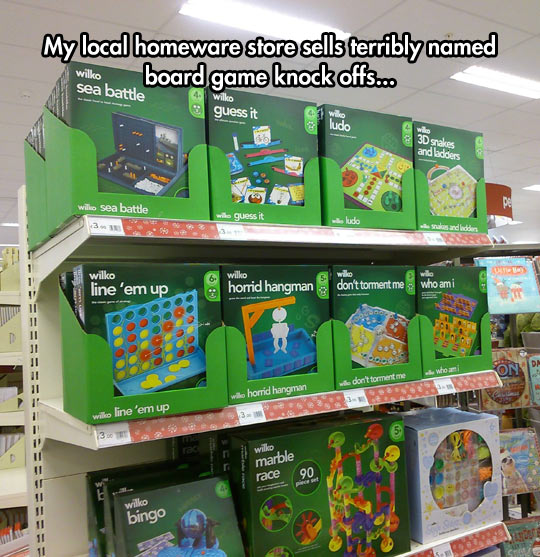 funny-board-game-store-names