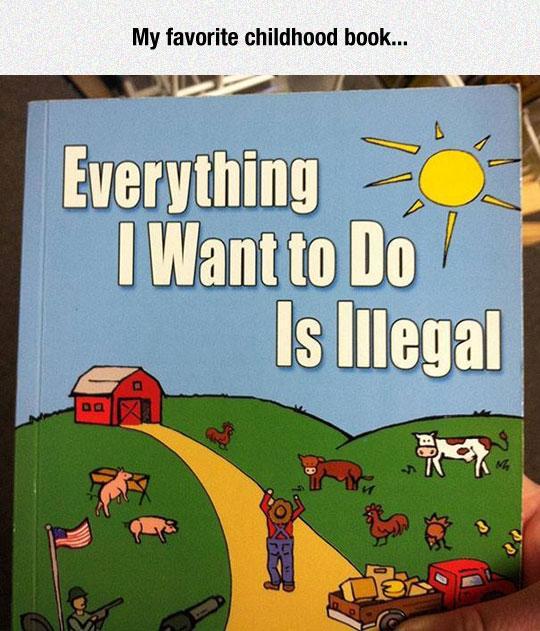 funny-book-farming-illegal-children