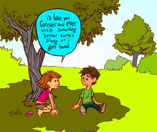 funny-boy-girls-love-drawing-bored