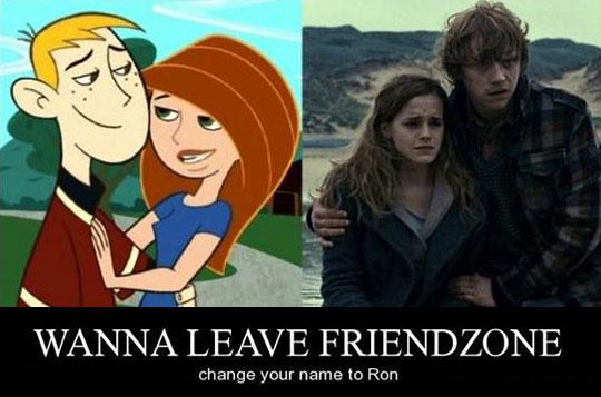 funny-boyfriend-Ron-Hermione-Kimpossible