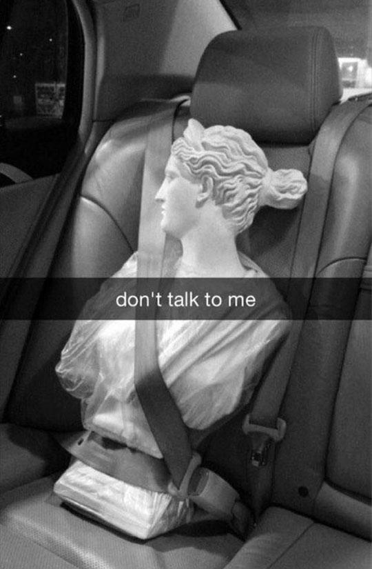 funny-bust-car-seatbelt