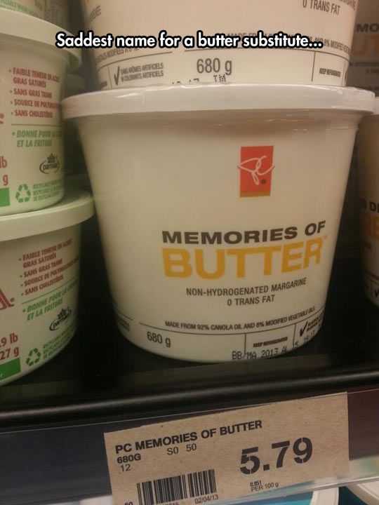 funny-butter-memories-name-product
