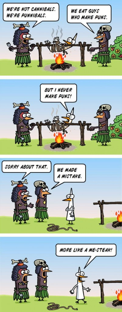 funny-cannibals-cooking-pun-comic-1-401x1024