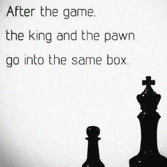 funny-chess-quote-pawn-king-box