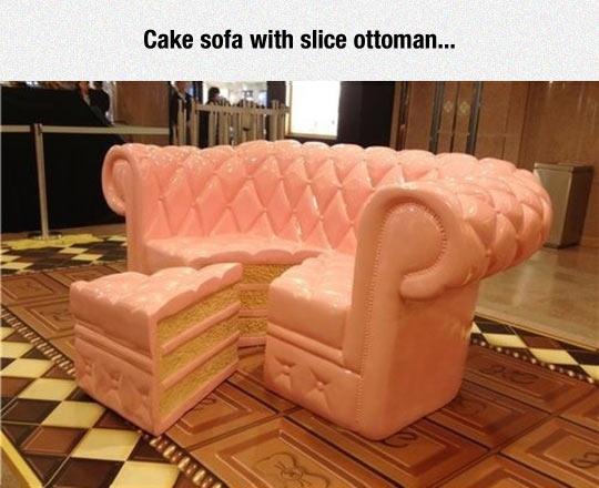 funny-coach-cake-slice-furniture