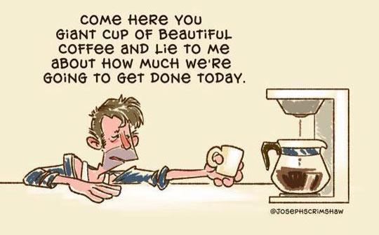 funny-coffee-cup-lies-comic