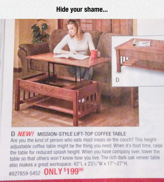 funny-coffee-table-lift-top-magazine