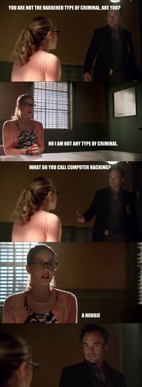 funny-criminal-woman-hacking-TV